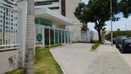 Apartamento 2 quarto(s) - Engenheiro Luciano Cavalcante