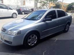Astra 2.0 - 2010