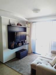 Apartamento 2 quarto(s) - Papicu