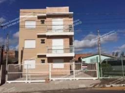 Promoção Apartamentos 2 Dormitórios Morada Vale 1 Gravataí Pronta Entrega!