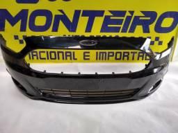 Parachoque Ford Ka 2014 2017 original