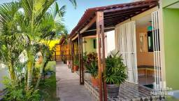 Casa à venda em Gravatá no Jardim Petrópolis