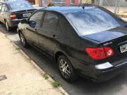 Corolla Xli 1.6 16V - 2005