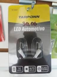 Led automotivo novo