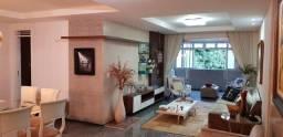 Apartamento 4 Suites - Aldeota