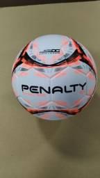 Bola Futsal RX R1 Penalty