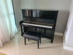 Piano Kawai NS-15 Japonês