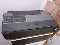 Vende ou aluga Impressora Epson L1300 sublimatica A3
