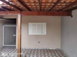Linda casa no Jd. Nova Olinda - Alugue sem fiador !!