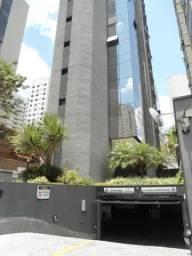 Conjunto para alugar, 46 m² por R$ 1.200,00/mês - Perdizes - São Paulo/SP