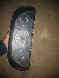Vendo painel palio 97 comprar usado  Barra Mansa