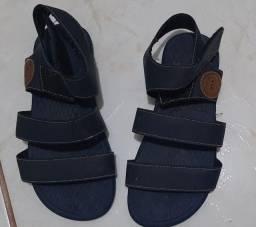 Vendo sandalha