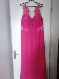 Vendo 2 vestidos lindos de festa!!!