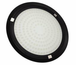 Luminária Indústrial LED 100w - 150w - 200w