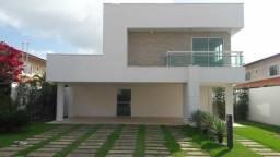 Unica casa no The Prime a venda,o melhor cond de casas de alto padrão de São Luís