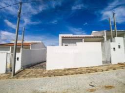 Casa com 2 quartos à venda, 59 m² por R$ 140.000 - Cohab 2 - Garanhuns/PE