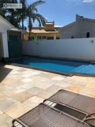Sobrado com 4 dormitórios à venda, 548 m² por R$ 1.900.000,00 - Residencial Granville - Go