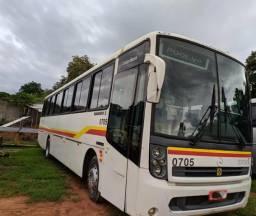 Ônibus Intebbus Buscar