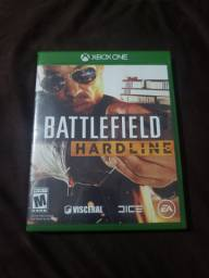 4 jogos de Xbox one