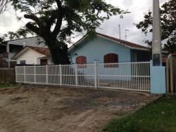 Alugo casa em Guaratuba / Nereidas