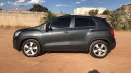 Vende -se Chevrolet tracker