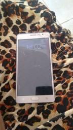 On7 Samsung