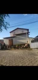 Casa a venda São Roque do Canaã Chamem no CHAT.