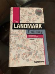 The landmark dictionary