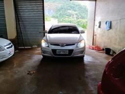 Vendo Hyundai i30 2.0