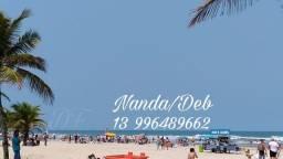 Natal e Ano Novo disponíveis Informações apenas pelo whatsapp Praia Grande litoral Sul
