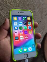IPhone 6 s 64g