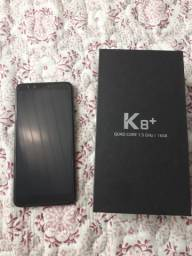 Vendo LG K8+