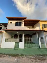 Alugo casa na Urbis