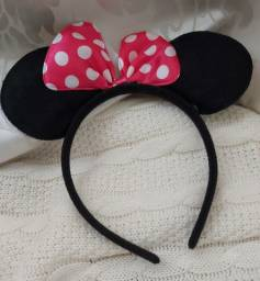 Arco Minie Mouse