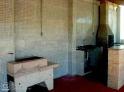 Chácara para alugar em Condominio satelite, Araraquara cod:L82759