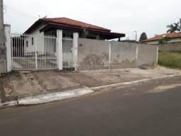 Casa à venda com 3 dormitórios em Centro, Analandia cod:V105169