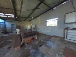 Chácara para alugar em Jardim nova sao carlos, Sao carlos cod:L101902