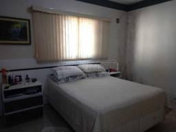 Casa à venda com 2 dormitórios em Jardim botanico, Araraquara cod:V104337