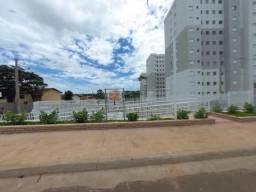 Apartamento para alugar com 2 dormitórios cod:L83503