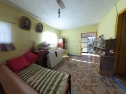Chácara para alugar em Jardim nova sao carlos, Sao carlos cod:L101917