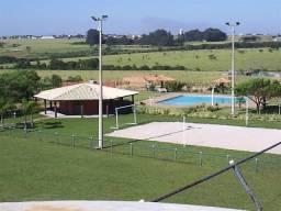 Chácara para alugar em Jardim jockei club a, Sao carlos cod:L26866