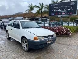 Volkswagen Gol Special 1.0 2002