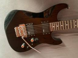 Guitarra Jackson Dinky (Made In India)