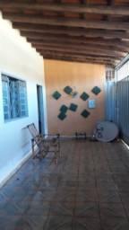 Ótima Casa 3 Quartos Samambaia