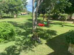 Chácara 18 hectares, 40 km de Parauapebas