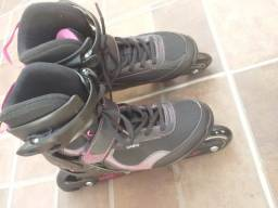 Patins oxelo active fit3