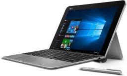 Laptop 2 em 1 Asus Transformer Mini 10.1 (4gb ram + 128GB emmc), usado comprar usado  São Paulo
