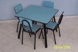 Móveis Escolares (Mobiliário completo para sua Escola)
