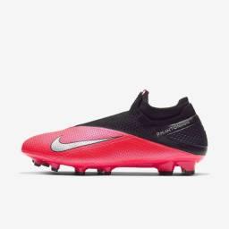 Chuteira Nike Phantom VSP Pró n°40