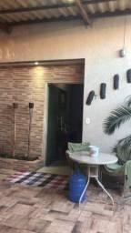 Casa na Vicente Pires rua 17b